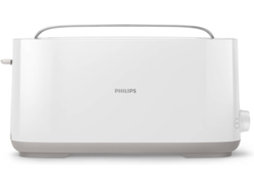 Torradeira PHILIPS HD2590/00 — 1030 W