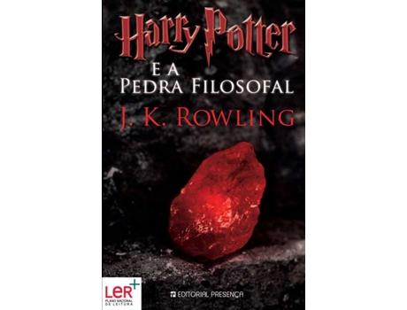 livro harry potter e a pedra filosofal de j k rowling portugues 2002 black friday worten pt livro harry potter e a pedra filosofal de j k rowling portugues 2002