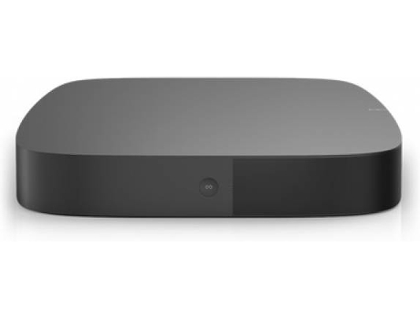 Soundbase SONOS Play Preto — Wireless