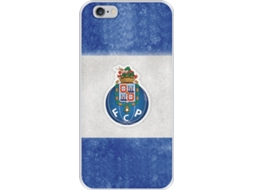 Capa PIXMEMORIES FCP9 iPhone 5, 5s, SE Azul — Compatibilidade: iPhone 5, 5s, SE