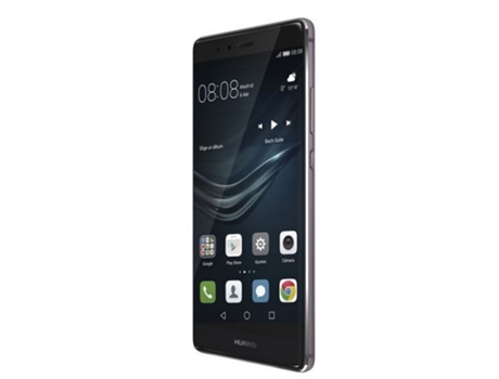 Smartphone NOS Huawei P9 — Android 6.0 / 5.2'' / 4G / Octa-Core
