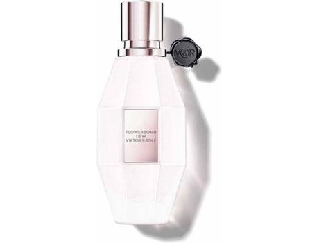 Perfume VIKTOR & ROLF  Flowerbomb Dew Eau de Parfum (30 ml)
