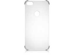 Capa ALCATEL Shell TS6058 Idol 5 Transparente — Compatibilidade: Alcatel Idol 5