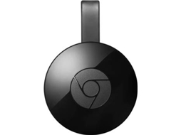 Chromecast GOOGLE Video — Cabo: 1,75 m