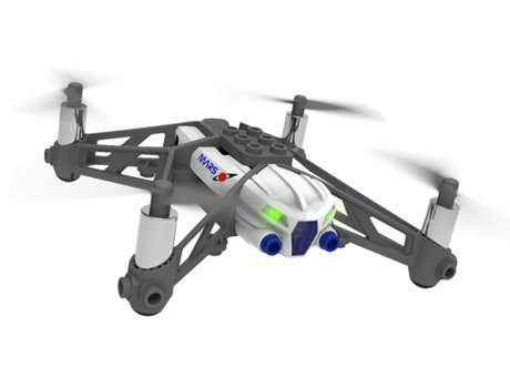 Drone PARROT Airbone Cargo Mars