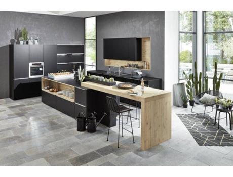Móveis De Cozinha Armários De Cozinha Wortenpt