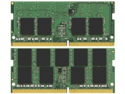 Memória RAM DDR3 8GB 1333 MHz ECC Registred CL9 DIMM DR X8 W/TS — 8 GB / 1333 MHz / DDR3