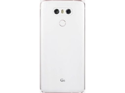 Smartphone LG G6 — Android 7.0 / 4G / 5.7'' / Quad Core 2,35GHz