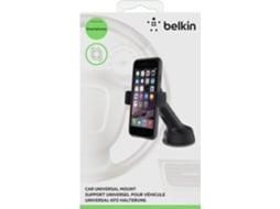 BELKIN WINDOW MOUNT