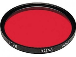 Filtro UV HOYA HMC IN SQ Case 52mm — 52 mm
