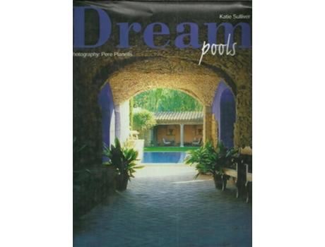 HTTPS://MBOOKS.PT/DREAM-POOLS.HTML - Dream Pools