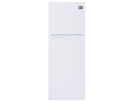 Frigorífico SAMSUNG RT32K5030WW — A+ | No Frost | Refr. 249 L Cong. 72 L
