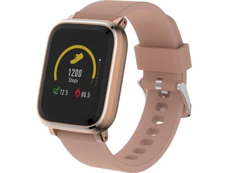 smartwatches denver electronics