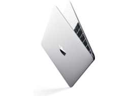 MacBook 12'' APPLE I7 MNYJ2 Silver — i5  1.3 GHz / 16GB / 256GB SSD