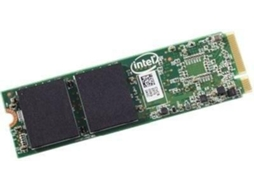 Disco SSD INTEL SSDSCKJB760G701 760GB — 2.5'' | 760 GB