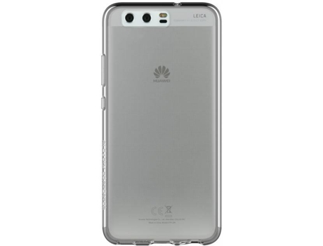 Capa OTTERBOX Clearly Protected Huawei P10 — Compatibilidade: Huawei P10