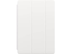 Capa iPad 10,5'' APPLE MPQM2ZM Branco — 10.5''