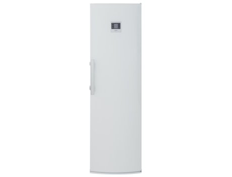 Arca Vertical ELECTROLUX EUF2744AOW — No Frost | 229 L