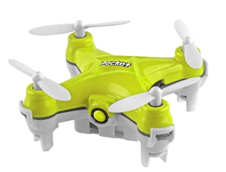 Drone NINCO Air Pocket