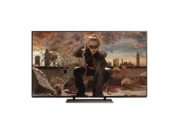 TV OLED 55'' PANASONIC TX-55EZ950E — Ultra HD