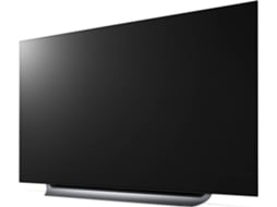 TV OLED LG 4K Ultra HD 65'' 65C8 — 4K Ultra HD