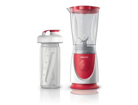 Liquidificador PHILIPS HR2872/00 — 0,6L / 350W