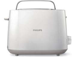 Torradeira PHILIPS HD2581/00 — 830 W