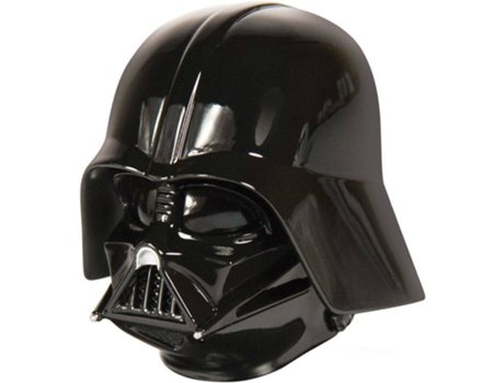 Capacete STAR WARS Darth Vader — Star Wars