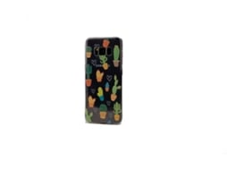 Capa galaxy s8 pineaples — Compatibilidade: S8