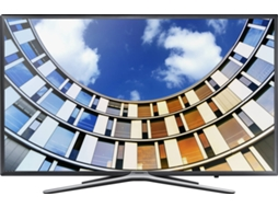 TV LED Full HD Smart TV 43'' SAMSUNG UE43M5505A — Full HD / 800 PQI