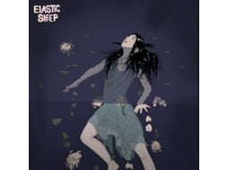 Vinil Elastic Sleep - Leave You