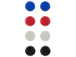 Thumbsticks SPEEDLINK PS4 STIX Set Multicolor — PS4