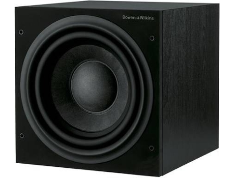 Subwoofer BOWERS&WILKINS ASW610 UK/EC — 200W