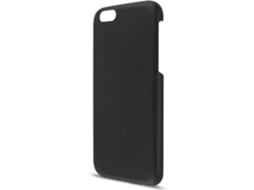 Capa ARTWIZZ Leather Clip iPhone7 Black — Compatibilidade: iPhone 7