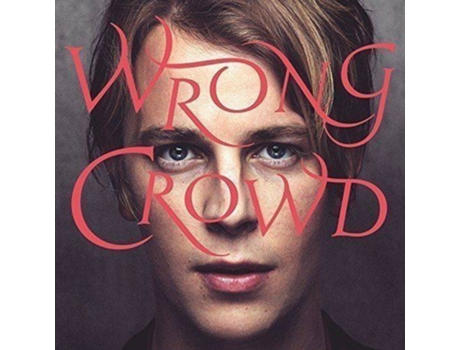 CD Tom Odell - Wrong Crowd — Pop-Rock