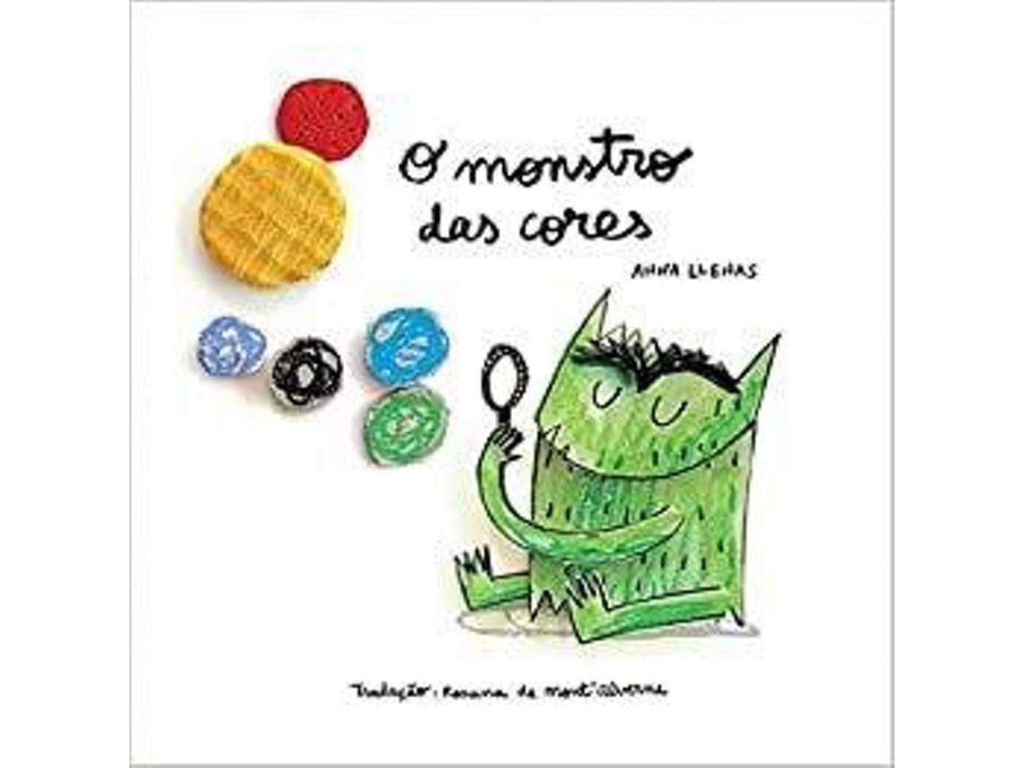 Livros Ficção Infantil