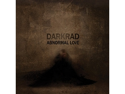 CD Darkrad - Abnormal Love
