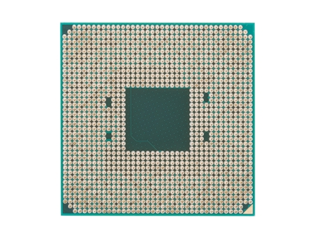 Processador AMD Ryzen 3 1300X (Socket AM4 - Quad-Core - 3.5 GHz) — AMD Ryzen 3 1300X | Socket AM4