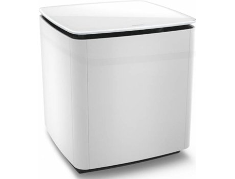 Subwoofer BOSE Acoustimass 300 Branco — Wireless