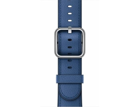 Bracelete  APPLE Watch Sapphire Classic Buckle — 38mm  / Smartwatch não incluído