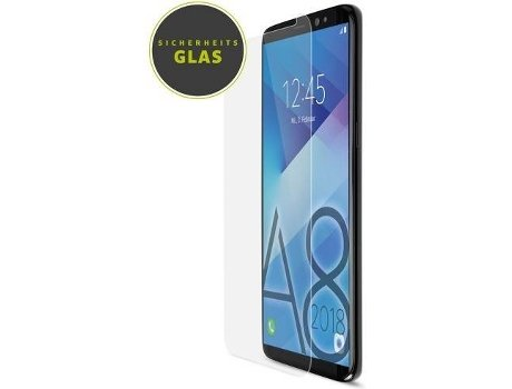 639492b66 Película Vidro Temperado ARTWIZZ Glass Samsung Galaxy A8 2018 ...