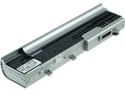 Bateria 2-POWER 42T4553 — Compatibilidade: 42T4553