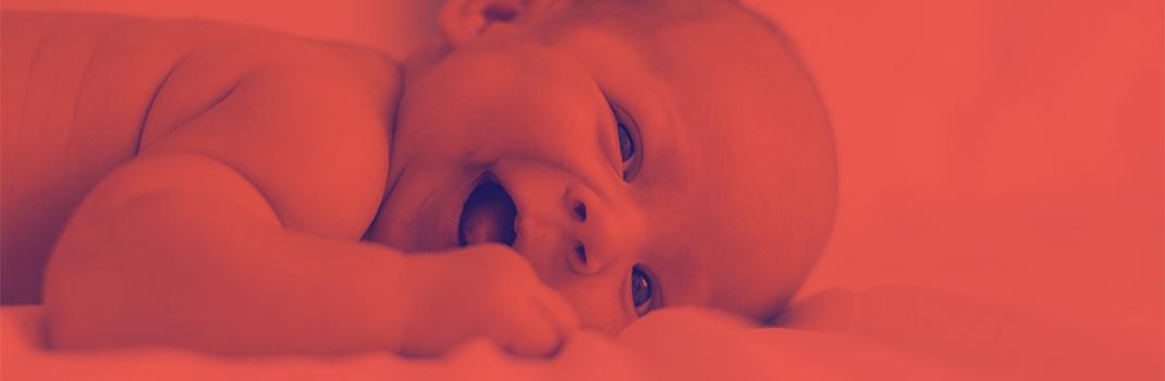 como preparar a chegada do bebé