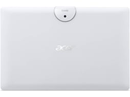 Tablet 10.1'' ACER Iconia One B3-A40-K0LH — 10.1'' / 32GB / Android