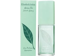 Perfume ELIZABETH ARDEN Green Tea Woman (Eau de Parfum - 50ml)