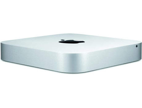 Mac Mini APPLE MGEN2YP I5 2.6-8-1TB — i5 2.6 GHz  / 8GB