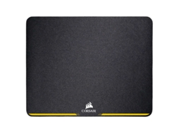 Tapete de Rato Gaming CORSAIR MM400 Dual Sided — Preto