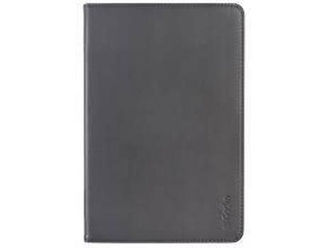Capa Tablet GECKO V32T8C1 (Huawei MediaPad T5 - 10.1'' - Preto)   [6894799 ]