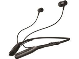 Auricular Bluetooth JABRA Preto — Bluetooth