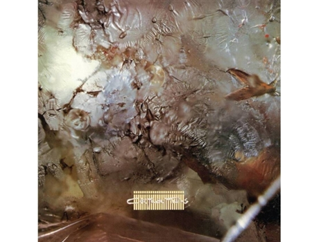 LP COCTEAU TWINS: HEAD OVER HEELS